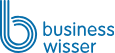 Businesswisser.de